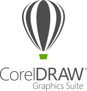 Corel DRAW diseño en Imprinco