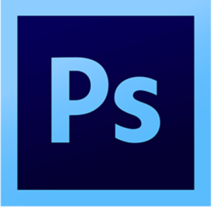 Photoshop edicion en Imprinco